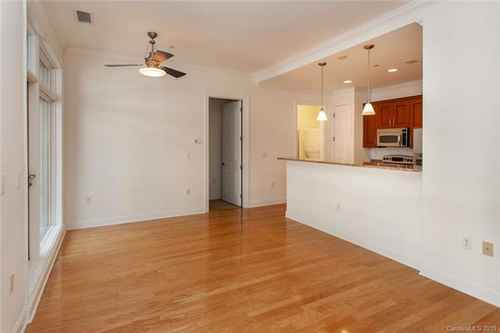 Gallery thumbnail for 230 S Tryon Street Unit 309 Charlotte NC 28202 5