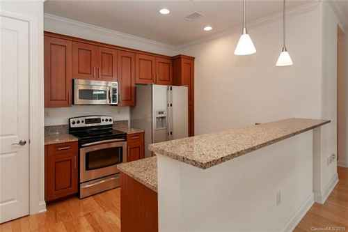 Gallery thumbnail for 230 S Tryon Street Unit 309 Charlotte NC 28202 6