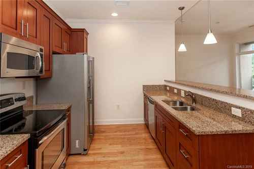 Gallery thumbnail for 230 S Tryon Street Unit 309 Charlotte NC 28202 7
