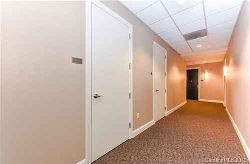Gallery thumbnail for 230 S Tryon Street Unit 409 Charlotte NC 28202 13