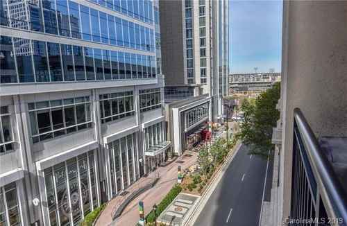 Gallery thumbnail for 230 S Tryon Street Unit 409 Charlotte NC 28202 14