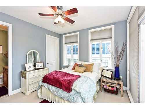 Gallery thumbnail for 230 S Tryon Street Unit 411 Charlotte NC Third Ward 13