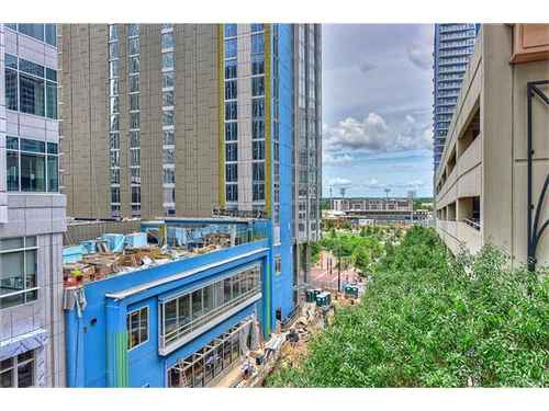 Gallery thumbnail for 230 S Tryon Street Unit 411 Charlotte NC Third Ward 18