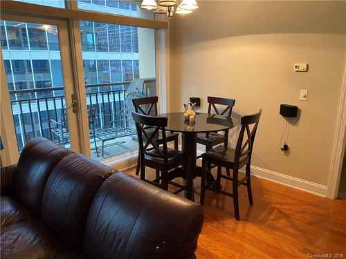 Gallery thumbnail for 230 S Tryon Street Unit 609 Charlotte NC 28202 3