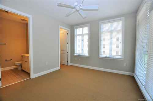 Gallery thumbnail for 230 S Tryon Street Unit 806 Charlotte NC 28202 11