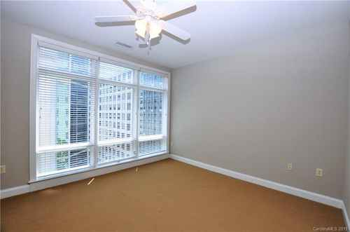 Gallery thumbnail for 230 S Tryon Street Unit 806 Charlotte NC 28202 15