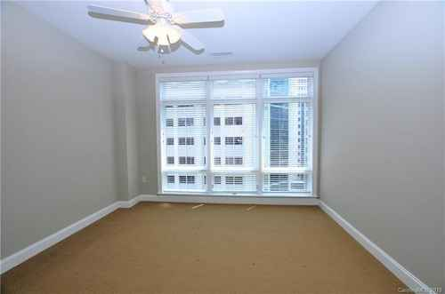 Gallery thumbnail for 230 S Tryon Street Unit 806 Charlotte NC 28202 16