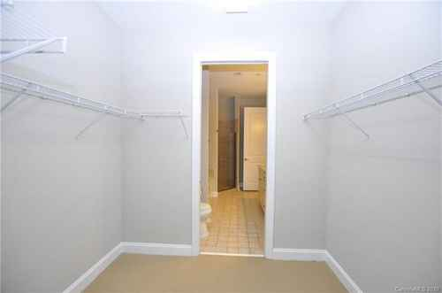 Gallery thumbnail for 230 S Tryon Street Unit 806 Charlotte NC 28202 17