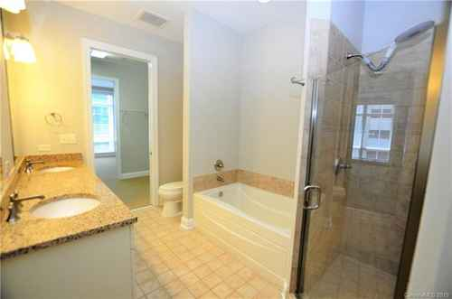 Gallery thumbnail for 230 S Tryon Street Unit 806 Charlotte NC 28202 20