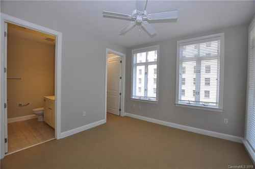 Gallery thumbnail for 230 S Tryon Street Unit 806 Charlotte NC 28202 21