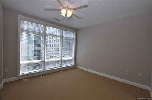 Gallery thumbnail for 230 S Tryon Street Unit 806 Charlotte NC 28202 25