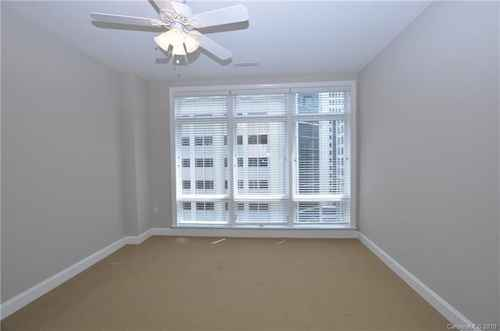 Gallery thumbnail for 230 S Tryon Street Unit 806 Charlotte NC 28202 26