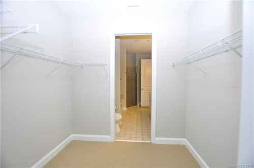 Gallery thumbnail for 230 S Tryon Street Unit 806 Charlotte NC 28202 27