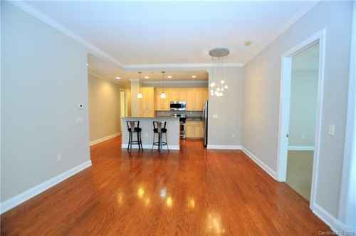 Gallery thumbnail for 230 S Tryon Street Unit 806 Charlotte NC 28202 3