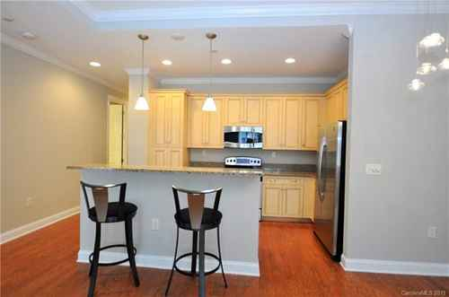 Gallery thumbnail for 230 S Tryon Street Unit 806 Charlotte NC 28202 5
