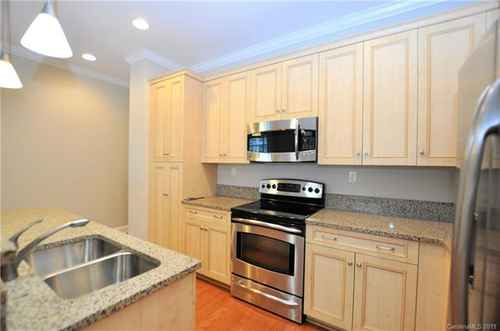 Gallery thumbnail for 230 S Tryon Street Unit 806 Charlotte NC 28202 6
