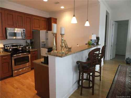 Gallery thumbnail for 230 Tryon Street Unit 309 Charlotte NC 28202 2