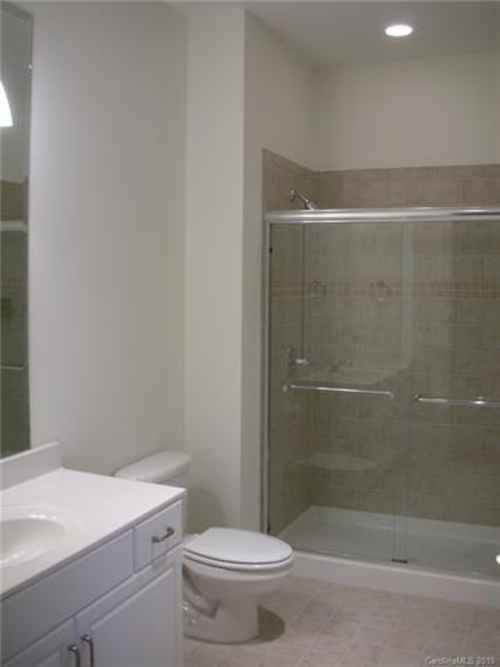Gallery thumbnail for 230 Tryon Street Unit 309 Charlotte NC 28202 6