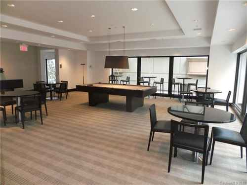 Gallery thumbnail for 230 Tryon Street Unit 309 Charlotte NC 28202 8