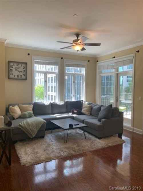 Gallery thumbnail for 230 Tryon Street Unit 507 Charlotte NC 28202 1