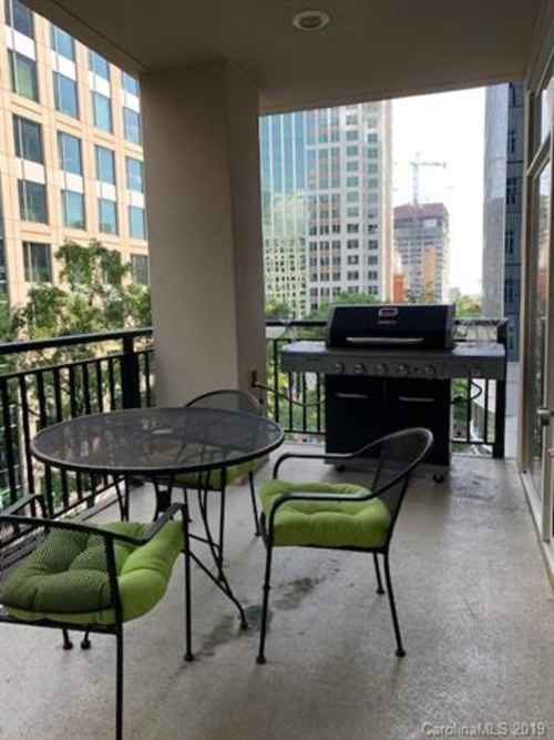 Gallery thumbnail for 230 Tryon Street Unit 507 Charlotte NC 28202 2