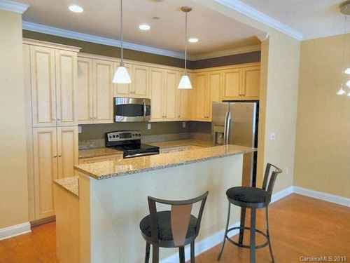 Gallery thumbnail for 230 Tryon Street Unit 806 Charlotte NC 28202 1