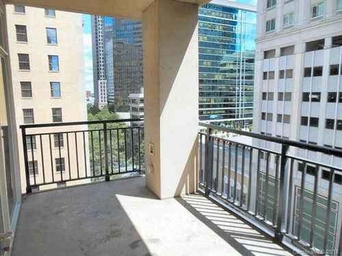 Gallery thumbnail for 230 Tryon Street Unit 806 Charlotte NC 28202 12