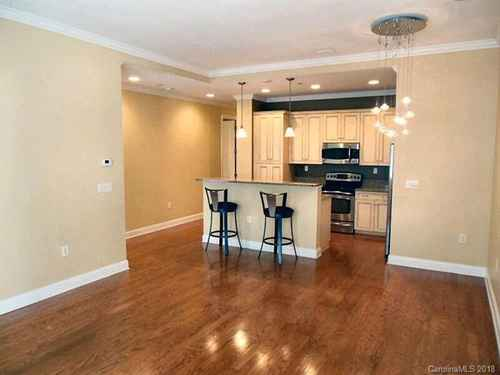 Gallery thumbnail for 230 Tryon Street Unit 806 Charlotte NC 28202 2