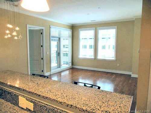 Gallery thumbnail for 230 Tryon Street Unit 806 Charlotte NC 28202 3
