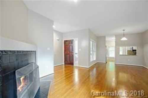 Gallery thumbnail for 242 Clarkson Street Charlotte NC 28202 1