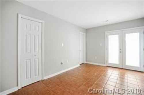 Gallery thumbnail for 242 Clarkson Street Charlotte NC 28202 11