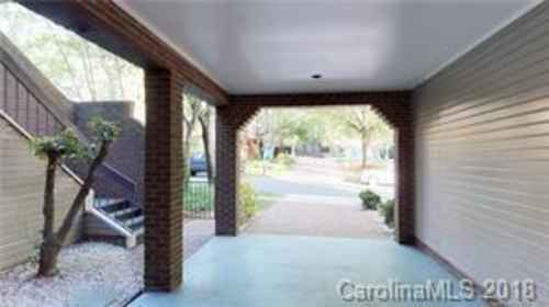 Gallery thumbnail for 242 Clarkson Street Charlotte NC 28202 15