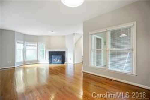 Gallery thumbnail for 242 Clarkson Street Charlotte NC 28202 2
