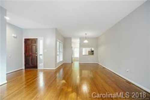 Gallery thumbnail for 242 Clarkson Street Charlotte NC 28202 3
