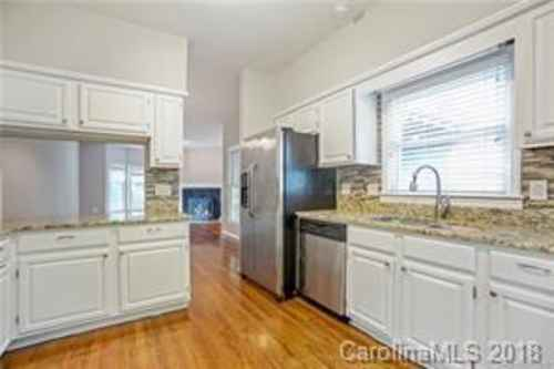 Gallery thumbnail for 242 Clarkson Street Charlotte NC 28202 4