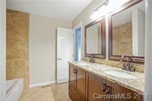 Gallery thumbnail for 242 Clarkson Street Charlotte NC 28202 9