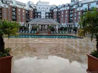 300 5th Street Unit 341 Charlotte NC 28202