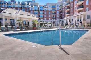 300 5th Street Unit 352 Charlotte NC 28202