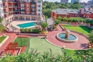 300 5th Street Unit 404 Charlotte NC 28202