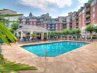 300 5th Street Unit 441 Charlotte NC 28202
