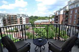 300 5th Street Unit 518 Charlotte NC 28202