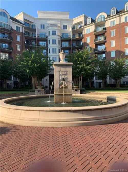 Gallery thumbnail for 300 5th Street Unit 624 Charlotte NC 28202 5