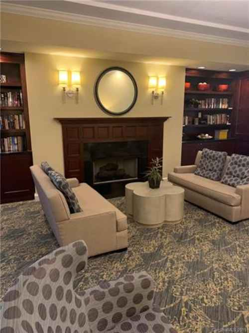 Gallery thumbnail for 300 5th Street Unit 624 Charlotte NC 28202 7