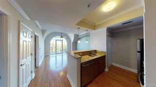 300 5th Street Unit 651 Charlotte NC 28202