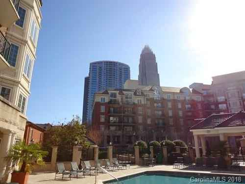 Gallery thumbnail for 300 Fifth Street Charlotte NC 29202 1