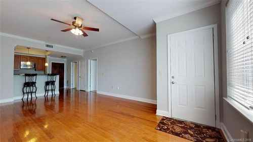 Gallery thumbnail for 300 W 5th Street Unit 117 Charlotte NC 28202 1