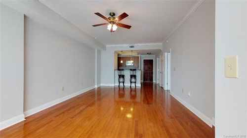 Gallery thumbnail for 300 W 5th Street Unit 117 Charlotte NC 28202 2