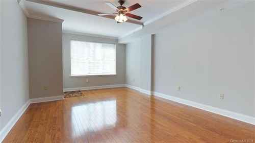 Gallery thumbnail for 300 W 5th Street Unit 117 Charlotte NC 28202 3