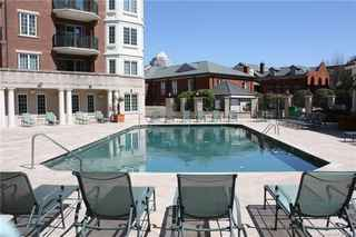 300 W 5th Street Unit 117 Charlotte NC 28202