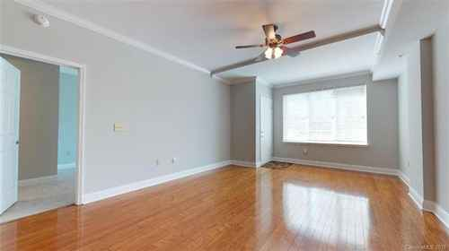 Gallery thumbnail for 300 W 5th Street Unit 117 Charlotte NC 28202 4